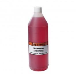 Hydraulikolie Sunfluid Bio5