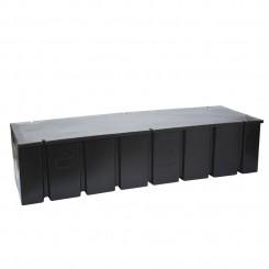 Opdriftsblok RT8 - 660L